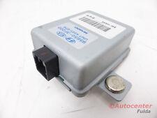 Kia Opirus GH 3,5 Steuergerät EPS Sensor 95650-3F200