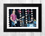 Royal-Blood-A4-signed-photograph-picture-poster-Choice-of-frame thumbnail 7