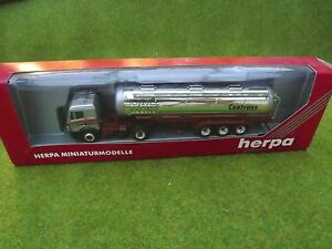 Herpa 143639 CENTRANS livery 187 scale - <span itemprop='availableAtOrFrom'>WESTON SUPER MARE, Somerset, United Kingdom</span> - Herpa 143639 CENTRANS livery 187 scale - WESTON SUPER MARE, Somerset, United Kingdom