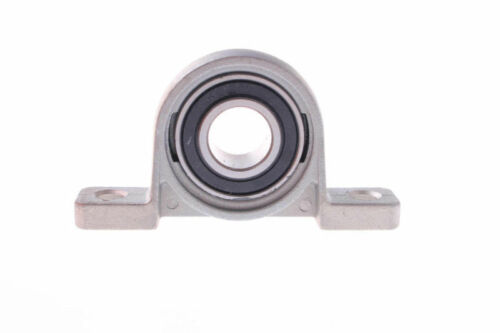 8mm-Acme-threaded-Rod-trapezoidal-Lead-Screw-T8-Nut-For-CNC-3D-printer-Reprap
