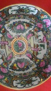 ciotola ceramica orientale