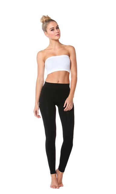 3009f0d3b8e Betty Basics Women s Cherry Tube Top Soft Elastane Black M for sale ...