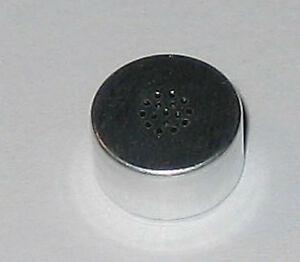 Mini-Electret-Microphone-Spy-Microphone-10-mm-x-5-mm