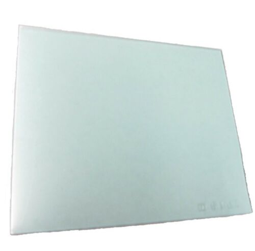 SWP WELDING POLYCARBONATE LENS-110 x 90mm FOR 3040//3041//3045//3046//2362 QTY 2