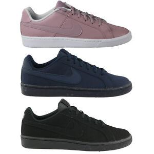 Details zu Nike Court Royal (GS) Schuhe Sneaker Jungen Mädchen