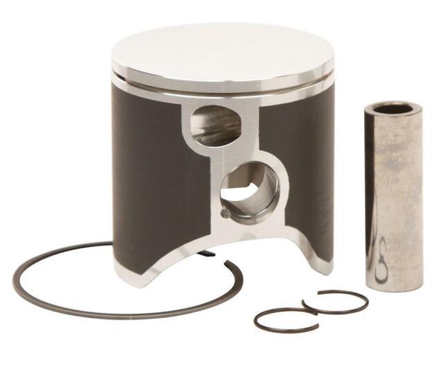 Parts Pistons Vertex 23113A High Compression Piston Kit ...