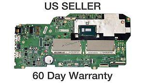 5B20H33165 Lenovo Edge 15 80H1 Intel i5-5200U Motherboard