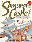 Samurai Castle by Fiona MacDonald (Paperback, 2015)