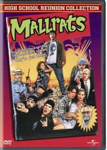 MALLRATS-NEW-DVD