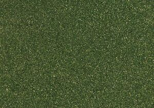 BUSCH-HO-039-MICRO-039-SCATTER-FOREST-GREEN-7041