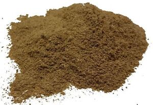 Cumin-Ground-Powder-Take-the-Taste-Test-SPICESontheWEB