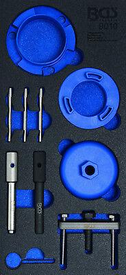 BGS 9819 for Ford Flywheel Locking Tool