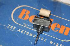1953 1954 1955 1956 1957 1958 1959 1960 1961 1962 1964 Studebaker Heater Switch