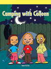 Camping W/Colleen by Janet Carson (Paperback / softback, 2007)