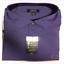 Alfani-Mens-Regular-Fit-Performance-dress-shirt thumbnail 10
