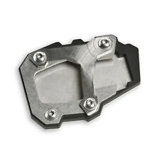 DUCATI MULTISTRADA 950 and 1200 SIDE STAND SUPPORT PLATE  # 97380331A
