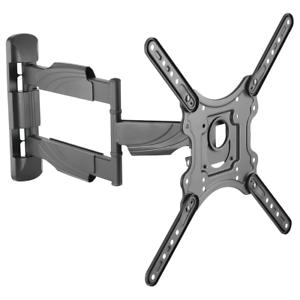 ViiRO-32-034-55-034-Full-Motion-TV-Mounting-Bracket-VO-TM11