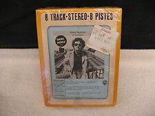 Randy Newman LITTLE CRIMINALS 8-Track Stereo Tape Cassette WEA 8 Track *NEW*