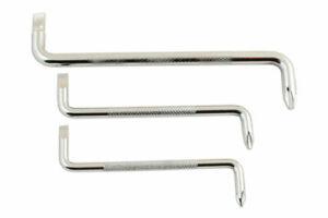 Offset-Screwdriver-Set-3pc-Flat-5mm-6mm-7mm-Phillips-PH1-PH2-PH3