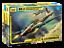 ZVEZDA-USA-Soviet-German-Aircrafts-WWII-1939-45-Plastic-Model-Kits-1-72-Unpainte thumbnail 42
