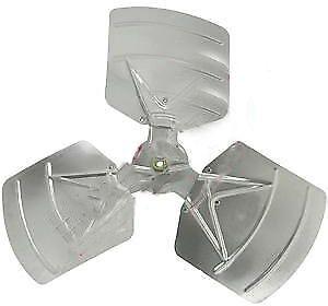 Revcor-25M5401-Motor-Fan-Blades-Assembly-24-034-Diameter-1-2-034-Bore-3-Blades