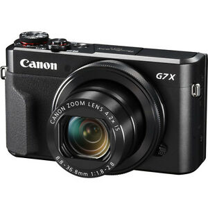 Canon-PowerShot-G7-X-Mark-II-Digital-Camera-1066C001