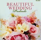 Wedding Prelude 0089408071621 CD P H