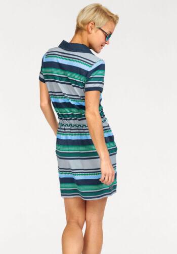 NEU!! KP 49,99 € SALE/%/%/% Streifen-Shirt-Kleid KangaROOS