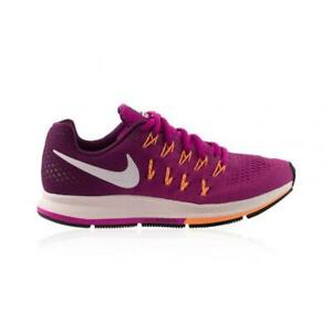 nike air pegasus 33 baskett