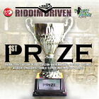 First Prize by Various Artists (CD, Oct-2005, VP Records)