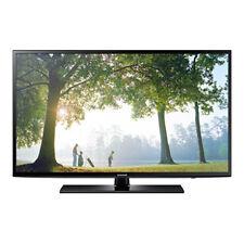 """Samsung UN65H6203A 65"""" 1080p HD LED LCD Internet TV"""