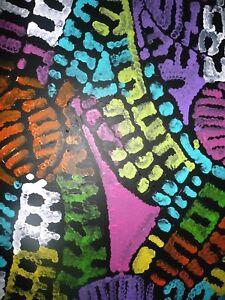Authentic-Aboriginal-Art-LORNA-FENCER-NAPURRULA-2005