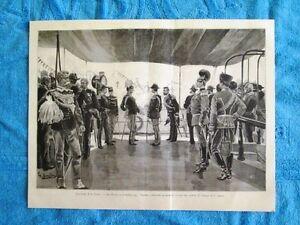 Guglielmo-II-imperatore-di-Germania-in-Italia-nel-1888-Sul-Ponte-del-034-Savoia-034