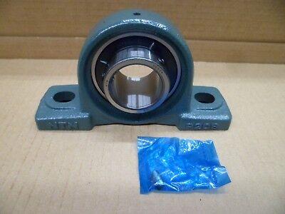 1.8mm 304 Stainless Steel Loose Bearing Balls G100 Bearings Ball 3000 PCS