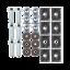 DRAW-TITE-CLASS-V-41926-FORD-E100-E150-E250-E350-ECONOLINE-SUPER-DUTY-00-14