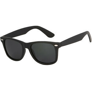Polarized-Sunglasses-Mens-amp-Womens-Sport-Running-Fishing-Golf-Driving-Glasses