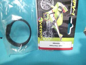 Venom Ven 0270 Battery Strap 1/8 gpv1  </span>