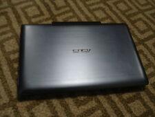 "LikeNew Asus Transformer Book T100TAM-H2-GM 10.1"" Laptop/Tablet+500GB Keyboard"