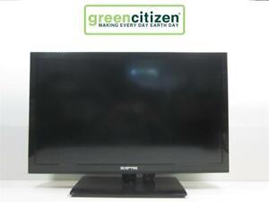 "Spectre E325BV-HDH 32"" (31.5"" viewable) LED LCD 720p (1366 x 768) TV Television"