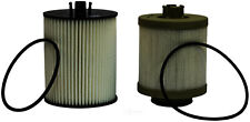 FRAM CC21 Fuel and Water Coalescer Cartridge Filter