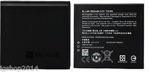 Battery-original-NOKIA-BL-L4A-1905-mAh-for-Lumia-535