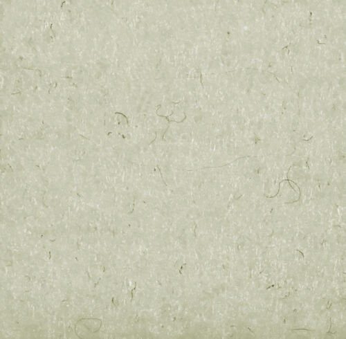 4,5mm Filz Stoffe Deko Basteln Breite 100cm L ab 0,5m Filzstoff Bastelfilz ca
