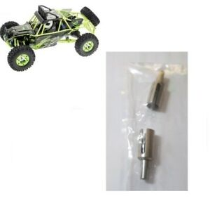 Ersatzteil-fuer-Dune-Buggy-Across-WL-Toys-12428-Differential-Mitnehmer-Metall