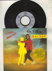 Balder-Erna-kommt