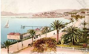 CPA Cannes Croisette et la Rade (p92485) 3qQnqyt2-09091310-632275683