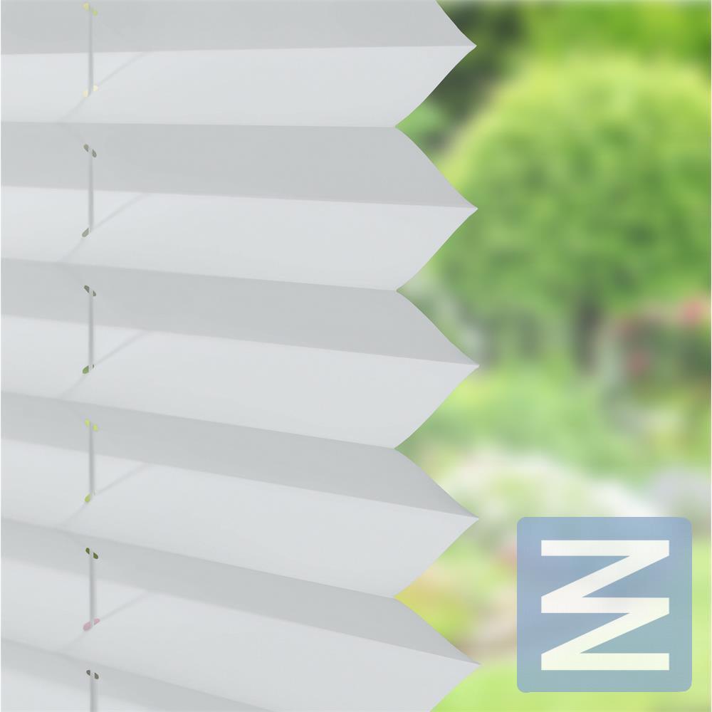 Plissee Cosiflor Verdunkelung Verdunkelung Verdunkelung 116 nach Maß Velux Dachfenster GGU GTU GPU GHU GIU | Ein Gleichgewicht zwischen Zähigkeit und Härte  44cf35