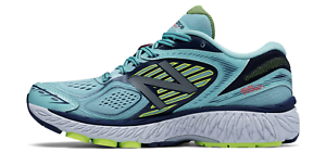 New Balance 860v7 Woman's Running Sneakers 1399 Size 6 Wide