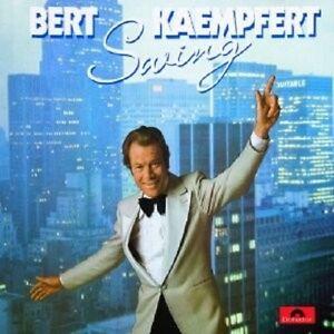 BERT-KAEMPFERT-034-SWING-034-CD-RE-RELEASE-NEU