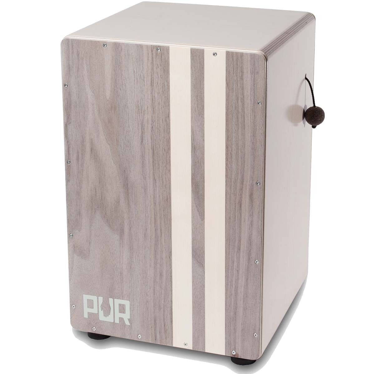 PUR Cajon Stained OQ PC4299