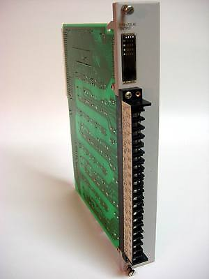 Siemens Simatic 505 Output Module Card 505-4732 24 DC #953DKZ6